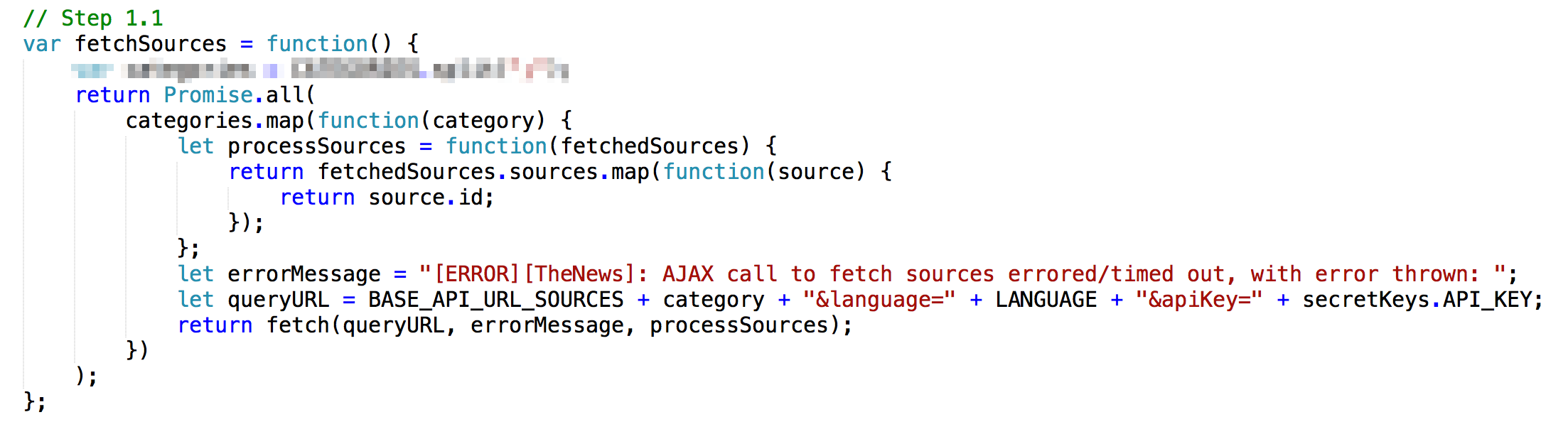 fetchSources - image